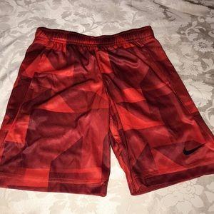 ❗️BOGO FREE❗️Nike DRI-FIT shorts